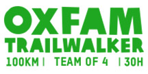 logo trailwalker